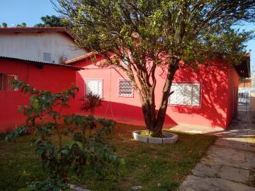 Comprar Casa / Padrão em São José dos Campos apenas R$ 430.000,00 - Foto 26