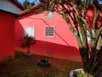 Comprar Casa / Padrão em São José dos Campos apenas R$ 430.000,00 - Foto 27