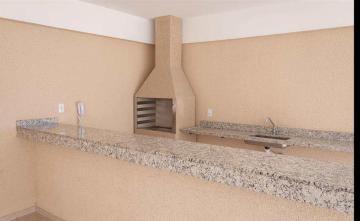 Comprar Apartamento / Padrão em Taubaté apenas R$ 250.000,00 - Foto 6