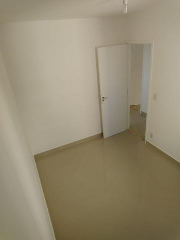 Comprar Apartamento / Padrão em Taubaté apenas R$ 250.000,00 - Foto 7