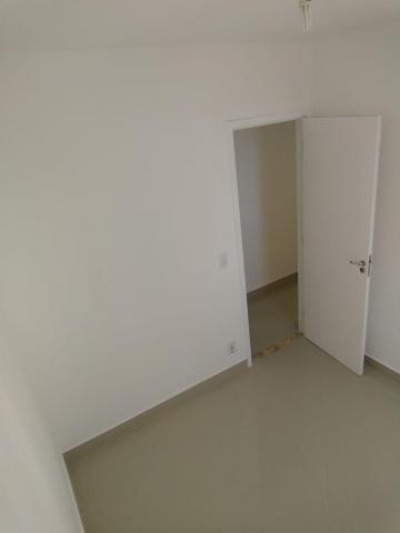 Comprar Apartamento / Padrão em Taubaté apenas R$ 250.000,00 - Foto 8