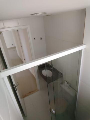 Comprar Apartamento / Padrão em Taubaté apenas R$ 250.000,00 - Foto 10