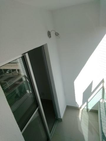Comprar Apartamento / Padrão em Taubaté apenas R$ 250.000,00 - Foto 13