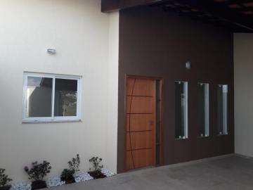 Comprar Casa / Padrão em São José dos Campos apenas R$ 270.000,00 - Foto 1