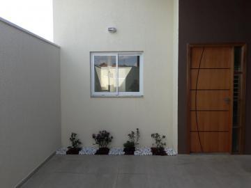 Comprar Casa / Padrão em São José dos Campos apenas R$ 270.000,00 - Foto 2