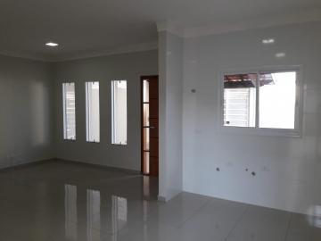 Comprar Casa / Padrão em São José dos Campos apenas R$ 270.000,00 - Foto 6