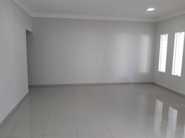 Comprar Casa / Padrão em São José dos Campos apenas R$ 270.000,00 - Foto 8