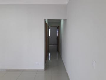 Comprar Casa / Padrão em São José dos Campos apenas R$ 270.000,00 - Foto 13