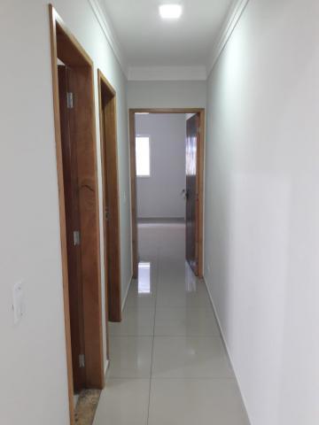 Comprar Casa / Padrão em São José dos Campos apenas R$ 270.000,00 - Foto 14