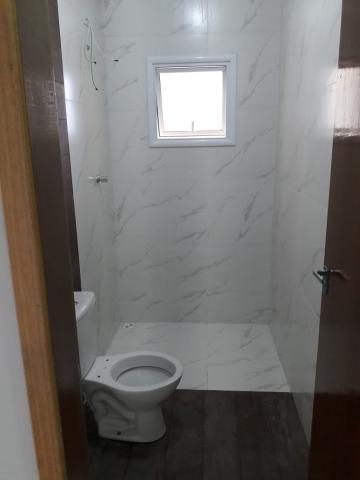 Comprar Casa / Padrão em São José dos Campos apenas R$ 270.000,00 - Foto 21