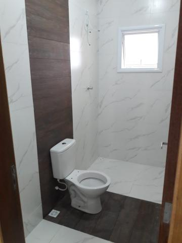 Comprar Casa / Padrão em São José dos Campos apenas R$ 270.000,00 - Foto 24
