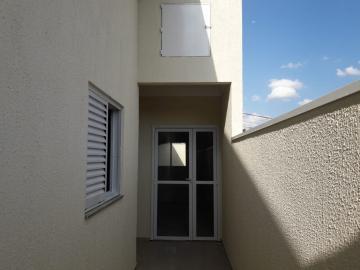 Comprar Casa / Padrão em São José dos Campos apenas R$ 270.000,00 - Foto 26