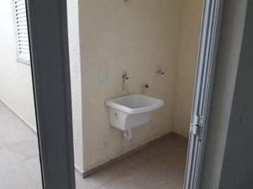 Comprar Casa / Padrão em São José dos Campos apenas R$ 270.000,00 - Foto 28