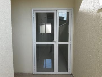 Comprar Casa / Padrão em São José dos Campos apenas R$ 270.000,00 - Foto 30
