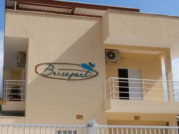 Ubatuba Balneario Santa Cruz Casa Venda R$1.300.000,00 6 Dormitorios 6 Vagas Area do terreno 300.00m2 Area construida 167.00m2