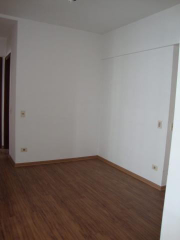 Sao Paulo Vila Andrade Apartamento Locacao R$ 2.700,00 Condominio R$1.510,71 2 Dormitorios 2 Vagas Area construida 70.00m2