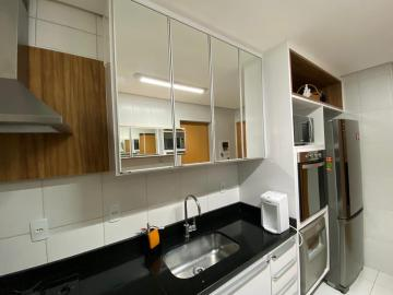 Comprar Apartamento / Padrão em São José dos Campos apenas R$ 690.000,00 - Foto 7