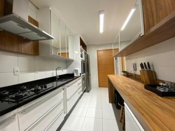 Comprar Apartamento / Padrão em São José dos Campos R$ 690.000,00 - Foto 6