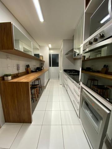 Comprar Apartamento / Padrão em São José dos Campos apenas R$ 690.000,00 - Foto 5