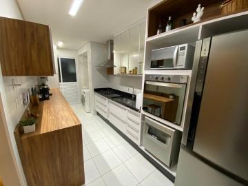 Comprar Apartamento / Padrão em São José dos Campos apenas R$ 690.000,00 - Foto 4