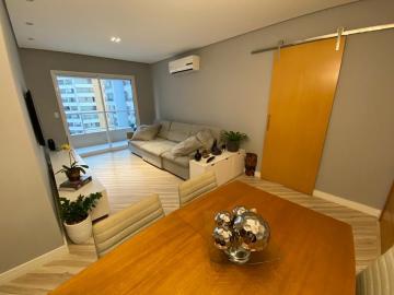 Comprar Apartamento / Padrão em São José dos Campos R$ 690.000,00 - Foto 2
