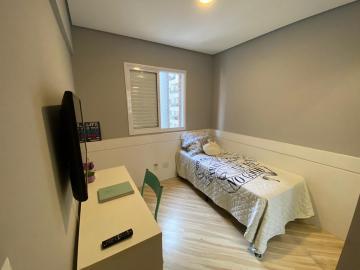 Comprar Apartamento / Padrão em São José dos Campos R$ 690.000,00 - Foto 15
