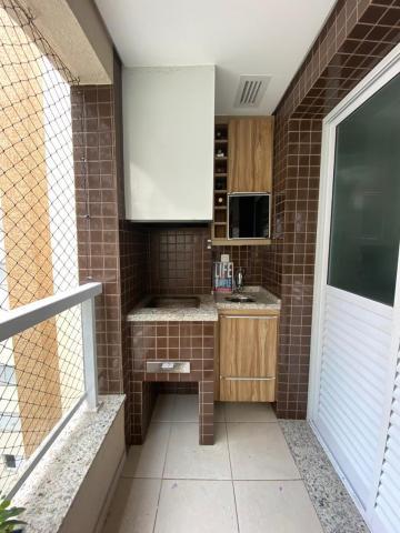 Comprar Apartamento / Padrão em São José dos Campos R$ 690.000,00 - Foto 9