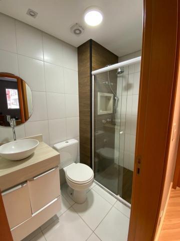 Comprar Apartamento / Padrão em São José dos Campos R$ 690.000,00 - Foto 13