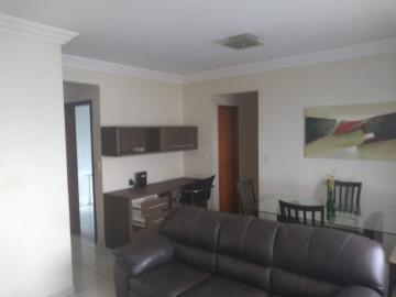 Alugar Apartamento / Padrão em São José dos Campos R$ 2.500,00 - Foto 5