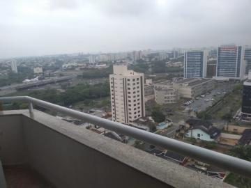 Alugar Apartamento / Padrão em São José dos Campos R$ 2.500,00 - Foto 6