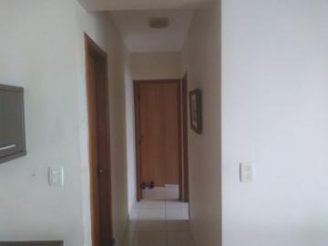 Alugar Apartamento / Padrão em São José dos Campos R$ 2.500,00 - Foto 12