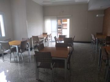 Alugar Apartamento / Padrão em São José dos Campos R$ 2.500,00 - Foto 26