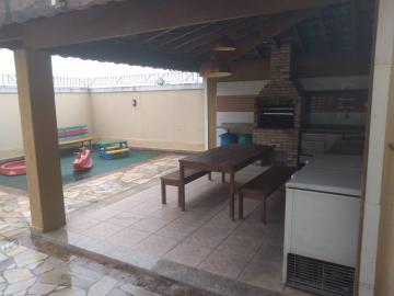 Alugar Apartamento / Padrão em São José dos Campos R$ 2.500,00 - Foto 27
