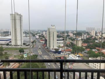 Comprar Apartamento / Padrão em São José dos Campos apenas R$ 450.000,00 - Foto 2