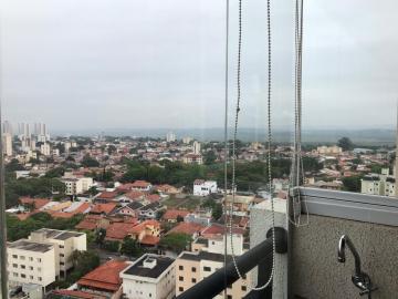 Comprar Apartamento / Padrão em São José dos Campos apenas R$ 450.000,00 - Foto 3