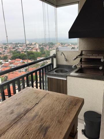 Comprar Apartamento / Padrão em São José dos Campos apenas R$ 450.000,00 - Foto 5