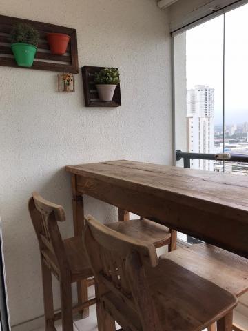 Comprar Apartamento / Padrão em São José dos Campos apenas R$ 450.000,00 - Foto 6