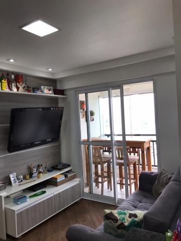 Comprar Apartamento / Padrão em São José dos Campos apenas R$ 450.000,00 - Foto 15