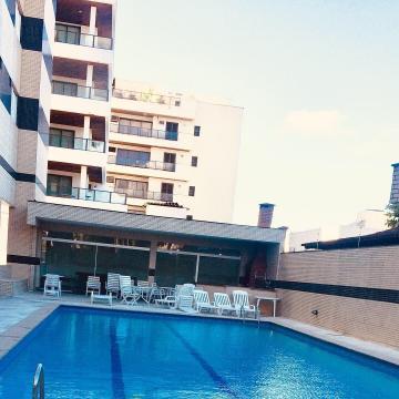 Guaruja Loteamento Joao Batista Juliao Apartamento Venda R$700.000,00 Condominio R$1.000,00 4 Dormitorios 2 Vagas Area construida 150.00m2