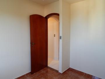 Comprar Apartamento / Padrão em São José dos Campos apenas R$ 330.000,00 - Foto 4