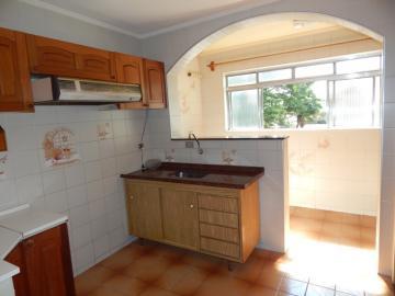 Comprar Apartamento / Padrão em São José dos Campos apenas R$ 330.000,00 - Foto 6