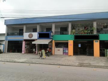 Ubatuba Centro Comercial Venda R$1.877.595,00 Area construida 492.00m2