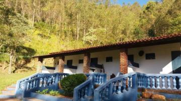 Jambeiro Tapanhao Rural Venda R$2.500.000,00 8 Dormitorios 15 Vagas Area do terreno 145200.00m2