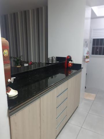 Comprar Apartamento / Padrão em Jacareí apenas R$ 350.000,00 - Foto 15