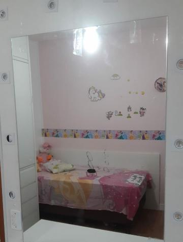 Comprar Apartamento / Padrão em Jacareí apenas R$ 350.000,00 - Foto 20