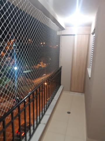 Comprar Apartamento / Padrão em Jacareí apenas R$ 350.000,00 - Foto 8
