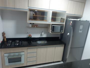Comprar Apartamento / Padrão em Jacareí apenas R$ 350.000,00 - Foto 12
