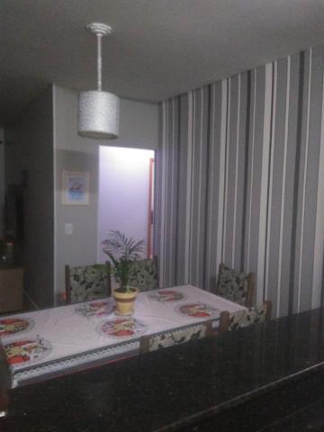 Comprar Apartamento / Padrão em Jacareí apenas R$ 350.000,00 - Foto 6