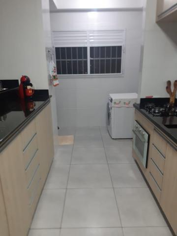 Comprar Apartamento / Padrão em Jacareí apenas R$ 350.000,00 - Foto 14