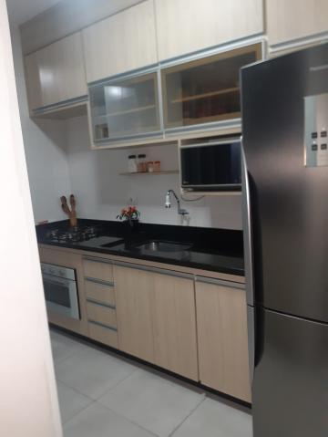 Comprar Apartamento / Padrão em Jacareí apenas R$ 350.000,00 - Foto 11